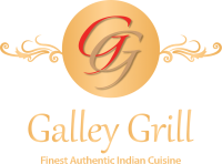 Galley Grill